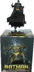 バットマン ミニスタチュー DCコミック